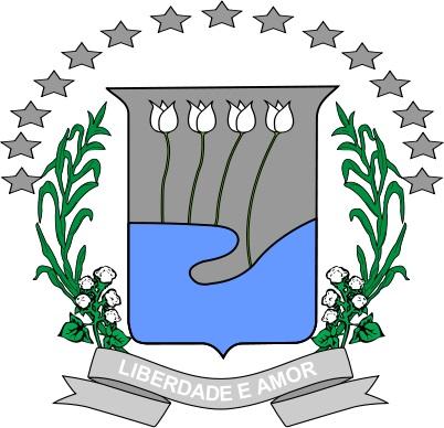 Prefeitura Municipal de Nossa Senhora de Lourdes